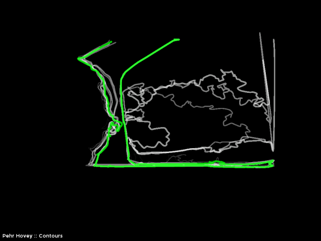 lasertrain