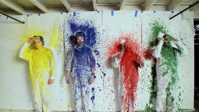 band_paint