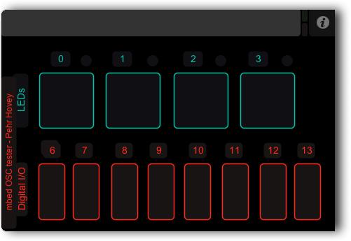 mbed-osc_layout